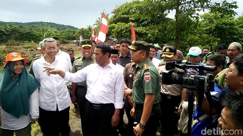 3 Kabupaten di Sulsel Disiapkan Jadi Pusat Hortikultura