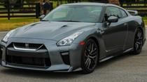 Nissan Rilis Mobil Sport GT-R dengan Harga Lebih Murah