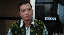 KPU Temukan Beberapa Parpol di Kota Yogya Catut KTP PNS hingga Polisi