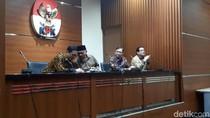 Berantas Jual Beli Jabatan PNS, KASN Gandeng KPK
