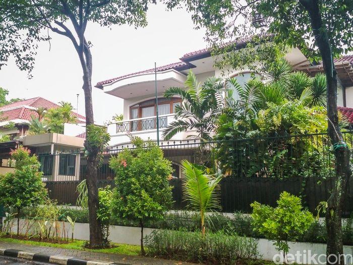 Menurut catatan Country General Manager Rumah123, Ignatius Untung, rumah kawasan Wijaya merupakan kawasan paling elit jika dilihat dari harga rumahnya.