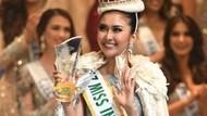 Hebat! Ini 9 Wanita Indonesia yang Berprestasi di Dunia Internasional