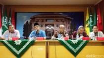 Kata Panitia Soal Undangan untuk Setya Novanto di Milad Muhammadiyah
