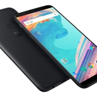 Peminat OnePlus 5T di China Tembus 400 Ribu
