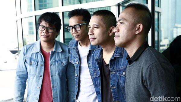 Akhir Tahun di Yogya, Ini 2 Konser dari Musisi Indonesia