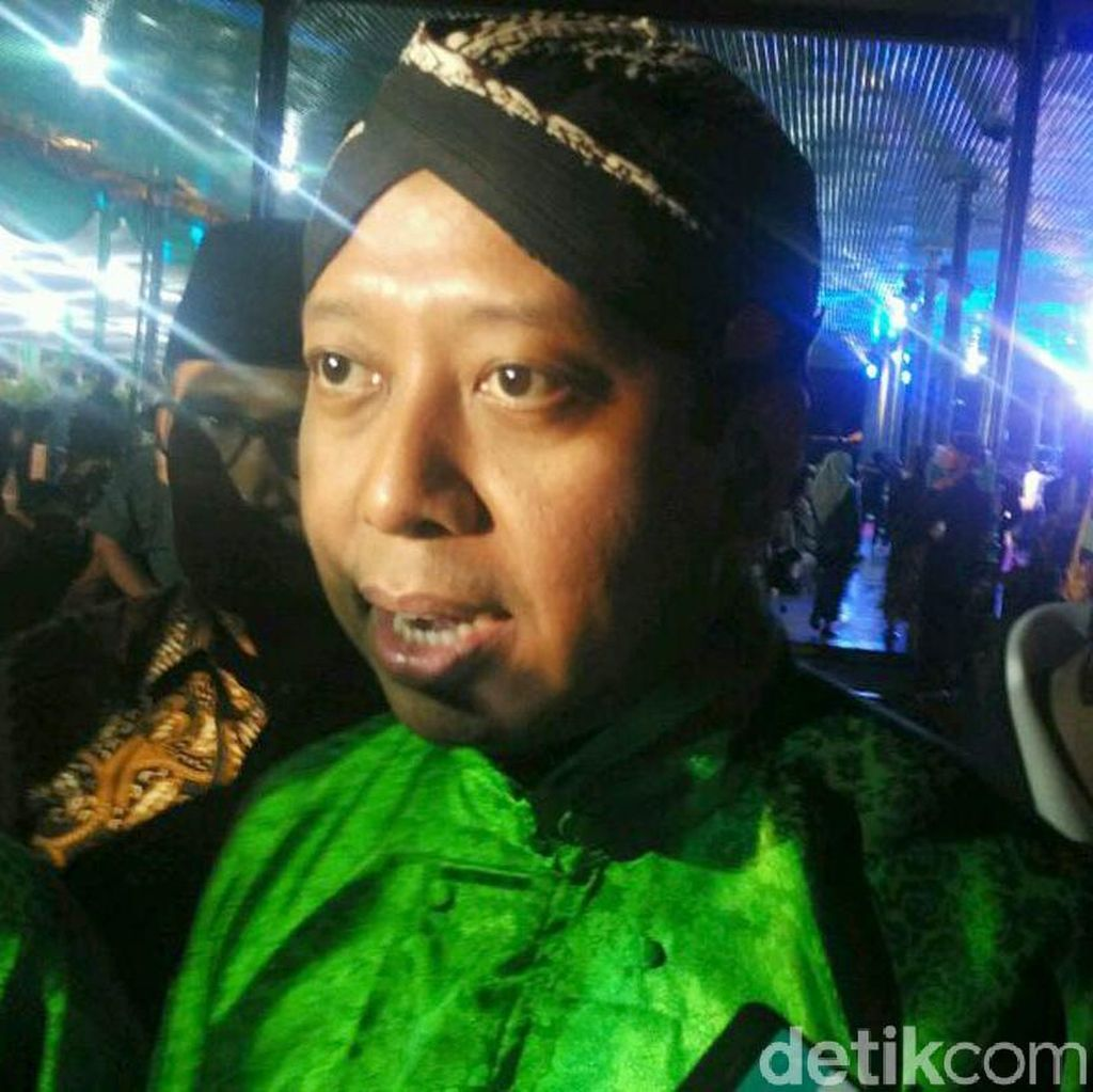 Pilgub Jatim, Khofifah Butuh Pendamping dari Daerah Mataraman