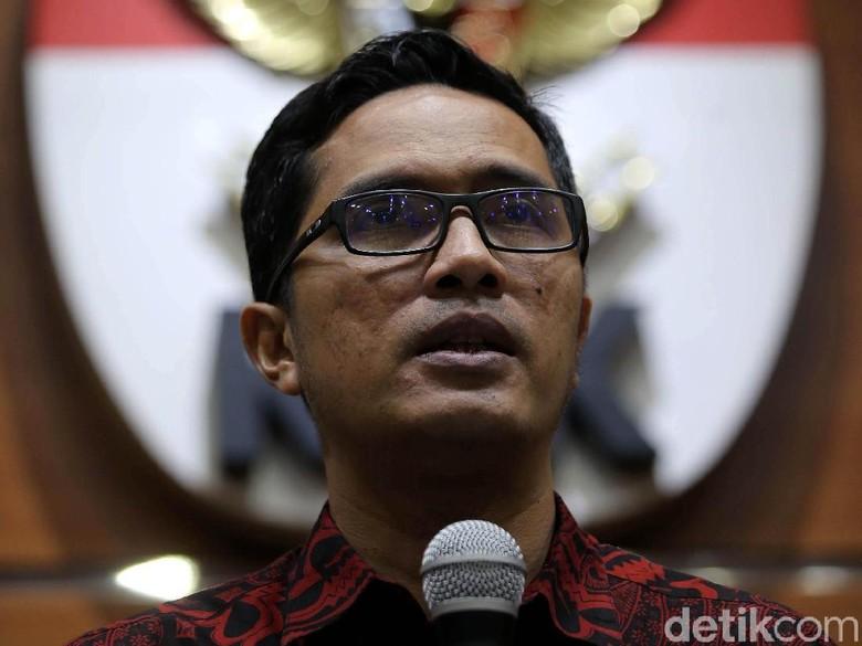 3 Tersangka Korupsi Pupuk Urea akan Disidang di Semarang