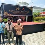 Iwan Fals Bakal Konser Pakai Truk di 10 Kota