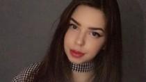 Gadis AS Jual Keperawanan Rp 39 M ke Pengusaha Abu Dhabi
