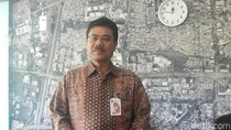 Tunjangan RT/RW DKI Naik, Ada 2 Opsi Laporan Pertanggungjawaban