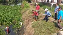 Antisipasi Banjir, Dinas PUPR Sidoarjo Siapkan 16 Pompa Air