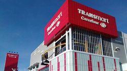 Diskon Laptop Acer, Asus, Lenovo, dan HP di Transmart Carrefour