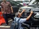 Soal Misteri Airbag Mobil Setya Novanto yang Tak Mengembang