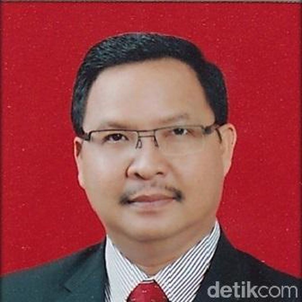Ini Alasan PN Jaksel Tunjuk Hakim Kusno Pimpin Praperadilan Novanto