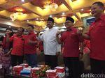 Gus Ipul Ingin Surabaya Menjadi Titik Awal Kemenangan