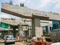 Menteri BUMN Bicara Soal Kualitas Infrastruktur RI yang Dikebut