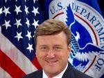 Pejabat AS Mundur karena Komentar Hinaan Bertahun-tahun Lalu