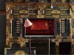 Perbaiki Piano Antik, Suster di Spanyol Didenda Miliaran Rupiah