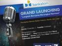 Transformasi bankaltim untuk Perluas Layanan hingga Pelosok Daerah