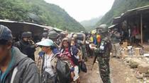 Polri Telusuri Asal Senjata KKB Papua yang Diduga dari Luar Negeri