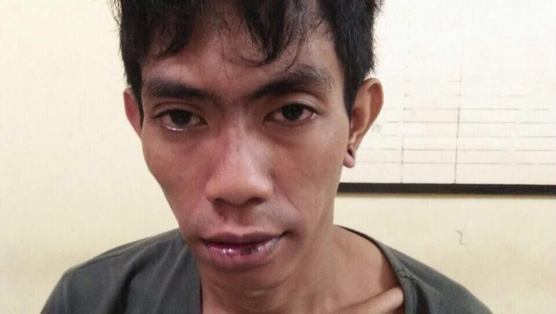 2 Pencuri HP di Cipinang Ditangkap Polisi