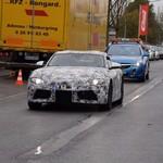 Perkawinan BMW-Toyota Makin Cantik dengan Part Modifikasi