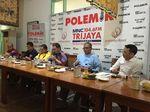 Pakar Hukum Sebut Penahanan Setya Novanto oleh KPK Sah