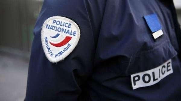 Diputus Cinta, Polisi Prancis Ini Tembak 3 Orang Lalu Bunuh Diri