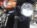 Kenalan Sama 3 Jagoan Baru Kawasaki Yuks!
