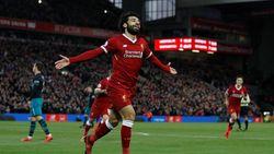 Fantasy Premier League Pekan ke-13: Rekomendasi Transfer