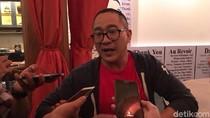 Lepas Jadi Bos Indosat, Alex Terjun ke Dunia Startup