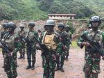 Warga Bakar Jasad 2 Anggota KKB yang Ditemukan Tewas di Papua