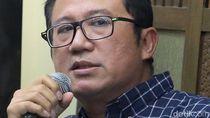 Demokrat: Jokowi Bisa Balas Kritik Amien Rais dengan Kerja