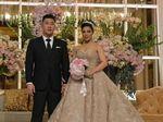 KPK Cari Keberadaan Anak Novanto Dwina Michaela dan Rheza Herwindo