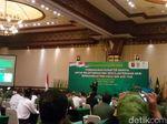 Di Depan Purnawirawan TNI-Polri, Jokowi Pesan Jaga Keberagaman