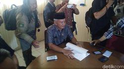 PN Bekasi Bebaskan Pelaku Tawuran di Jatibening
