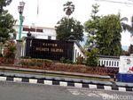 Salatiga Dua Kali Terpilih Kota Paling Toleran di Indonesia