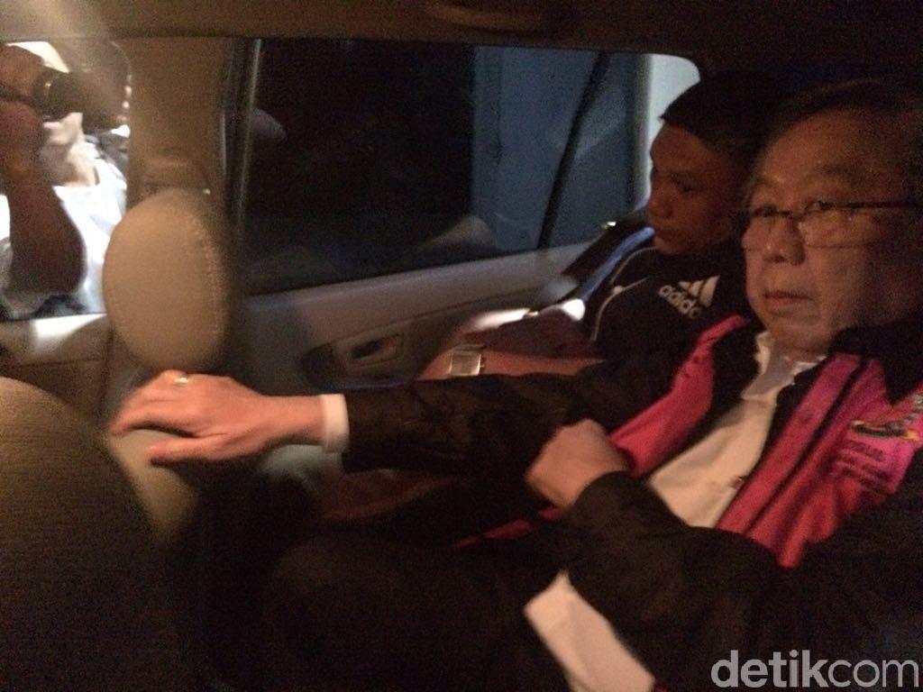 Edward Soeryadjaya Menang Praperadilan, Jaksa Agung: Putusan Aneh