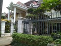 Rumah Pondok Indah Novanto Rp 81 Miliar, Setara 1 Cluster di Parung