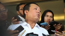Pekerja Migran Transfer Duit ke Indonesia Rp 152 Triliun/Tahun