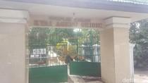Ini Kampung Religi Ki Ageng Gribid di Exit Tol Malang-Pandaan