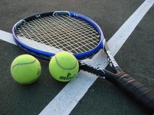 Pakai Raket Tennis untuk Haluskan Kentang, Bakery Ini Didenda Rp 2.7 Milliar