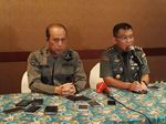 Pangdam Cendrawasih Perintahkan KKB Menyerahkan Diri