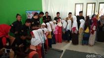 Spirit Guyub dan Akur Ala Warganet Cirebon