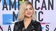 Butuh Waktu Selama Ini Untuk Dapatkan Rambut Pirang Ala Selena Gomez