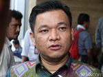 Prabowo Pidato RI Bubar 2030, Golkar: Stop Tebar Pesimistis!