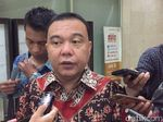 Elektabilitas Prabowo Turun, Gerindra Curigai Lembaga Survei