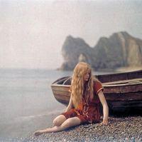 Foto Warna Tertua Ungkap Kondisi Dunia Seabad Silam