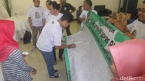 Kopi Lamongan Deklarasikan Dukung Cak Imin Cawapres 2019