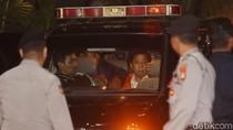 Dipindahkan dari RSCM, Setya Novanto Langsung Diperiksa?